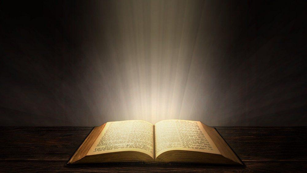 Heiliger Geist Image
